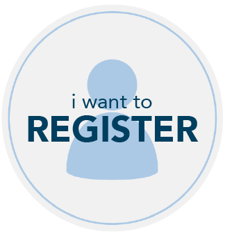 I want to register