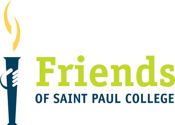 Friends Logo color72.jpg