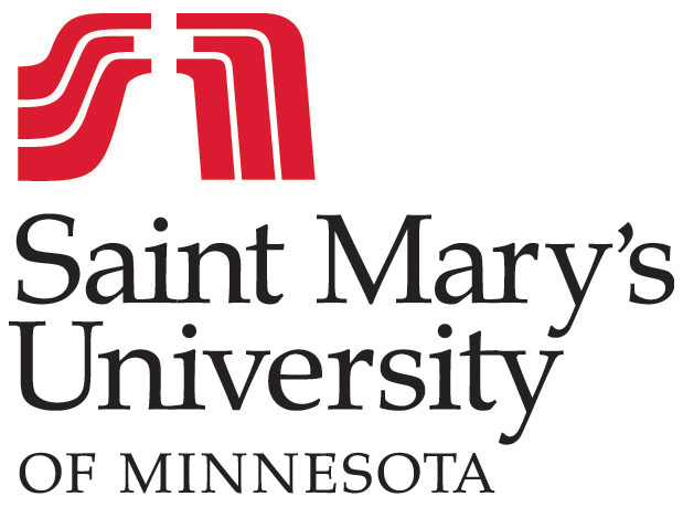St. Mary's University in Minneapolis