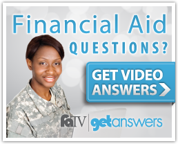 financial aid questions 3.png