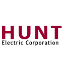 Hung Electric Corp