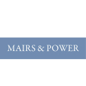 Mairs and Power