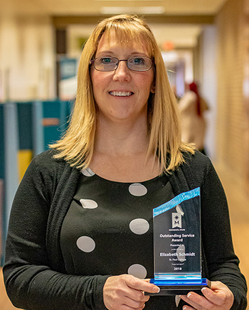 Liz Smith - Outstanding Service Award 2018.jpg