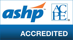 ASHP-Accredited-Logo.jpg