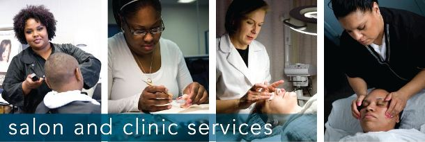 SalonandClinicServices.jpg
